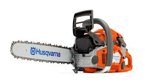 husqvarna chainsaws 560 xp