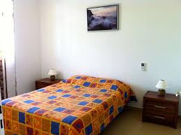 chambre t2 appartement t2 standing karaïbes hôtel et résidence