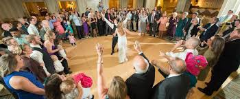 wedding services wedding services myrtle djs