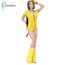 dog halloween costumes 2017 online get cheap dog costume aliexpress com alibaba group
