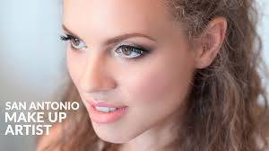 makeup classes in san antonio makeup artist san antonio veronika gant