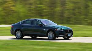 jaguar 2016 jaguar xf review consumer reports