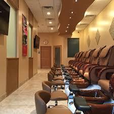 evol nails and spa 27 photos u0026 22 reviews nail salons 101