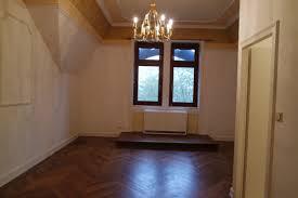 Wohnzimmer In Wiesbaden 47 Wohnzimmer Wiesbaden Biebrich Geschaft Des Monats Das Etwas