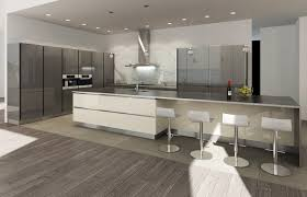 contemporary kitchen island ideas trendy contemporary kitchen islands design idea and decors