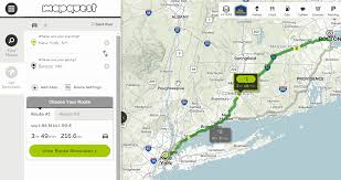 map qwest usa map driving directions free directions and maps 5 free map of
