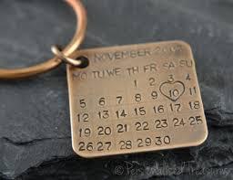 bronze anniversary gifts bronze gift 8th anniversary 19th anniversary 22nd anniversary