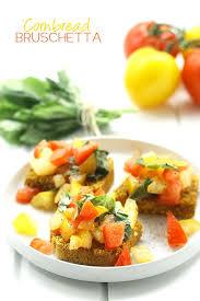 Thanksgiving Appetizers Easy Best 10 Thanksgiving Bruschetta Ideas On Pinterest Thanksgiving