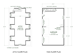 medeek design plan no garage4828 a6d 3