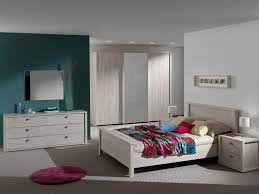 chambre a coucher 2 personnes chambre a coucher complete pas cher belgique great chambre a