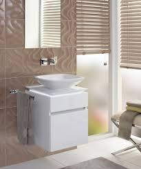 Villeroy And Boch Subway Vanity Unit Bathroom Cabinets Legato Vanity Unit Villeroy And Boch Bathroom
