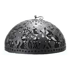 home depot black friday san luis obispo bond manufacturing firebowl propane tank cover 67635 the home depot