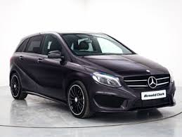 mercedes finance contact details mercedes finance deals arnold clark