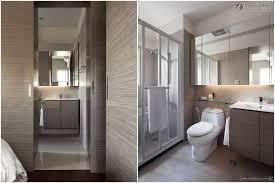 bathroom paint and tile ideas bathroom kitchen and bathroom tile ideas small bathroom remodel