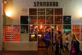 bar venues for hire hidden city secrets