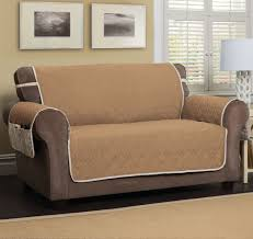 Laminate Floors Houston Decor Remarkable Winsome Chair Star Furniture Outlet Houston And