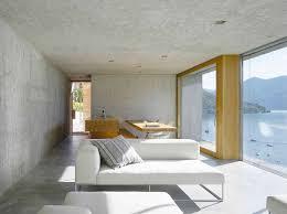 gallery of new house in ranzo wespi de meuron 4