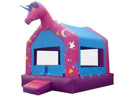 bouncy house rentals magic jump rentals bounce house rental jumper rental bouncer