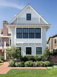 House Exterior Paint Ideas Best 25 Grey Exterior Ideas On Pinterest Grey Exterior Paints
