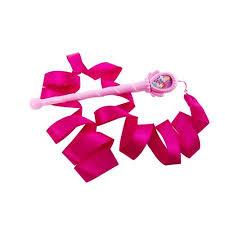 ribbon dancer novelty ribbon dancer assortment walmart