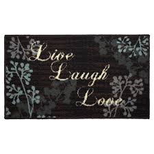 live laugh love rug roselawnlutheran