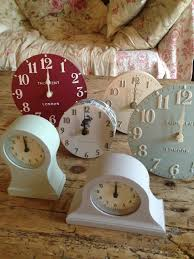 kent solid ash table clock 34 best thomas kent time images on pinterest wall clocks clock