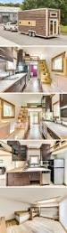 Tiny House Interiors by Best 20 Tiny House Appliances Ideas On Pinterest U2014no Signup