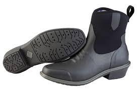 s muck boots australia the original muck boot company