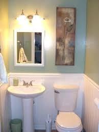 half bathroom design ideas small half bath ideas half bathroom designs glamorous design