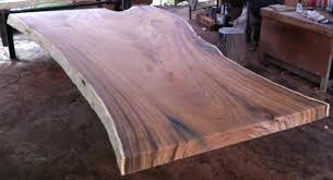 natural wood table top log table tops outstanding live edge dining table top reclaimed rare