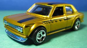 wheels cool classics case album imgur