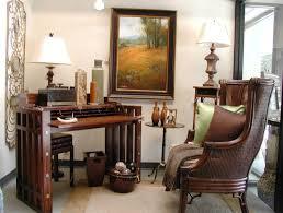 country home interior design ideas decorating country home office decorating ideas modern office