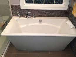 shower horrible japanese bathtub shower combo favorite bath full size of shower horrible japanese bathtub shower combo favorite bath shower combo unit australia