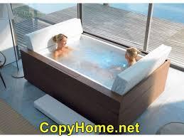 the 25 best bathtub price ideas on bathroom tiles