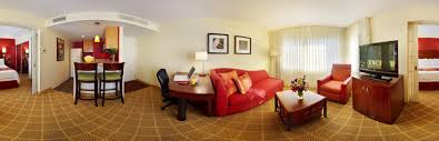 Red Roof Inn Southborough Ma by Hotel Residence Inn Boston Westborough Ma 3 United States