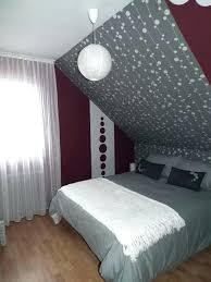 idee tapisserie chambre adulte idee tapisserie chambre adulte papier peint il y en a pour chaque
