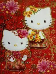 hello new year envelopes beautiful 66cm x 136cm 26 x 53 3774013 z dekupaj 3