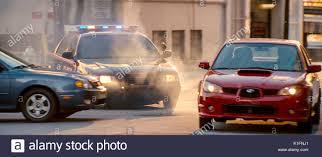 baby driver subaru getaway driver stock photos u0026 getaway driver stock images alamy