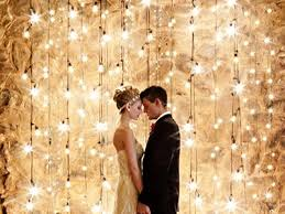 wedding backdrop fairy lights 1 toronto wedding lights lighting toronto weddings event rentals