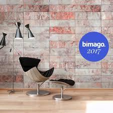 Bimago Adesivi Murali by Catalogo Tendenze 2017 Vedi Gli Ultimi Trend Dell U0027interior Design