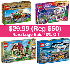 target creator lego black friday 40 off lego sets free shipping live now