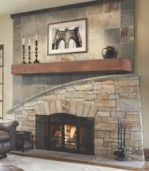 curved fireplace curved brick corner fireplace design with open