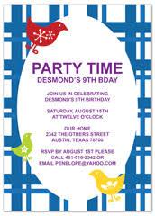 birthday invitation words kids birthday invitation wording orionjurinform