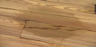 Hardwood Floors In Bathroom Tips On Removing Stains From Wood Floors Today U0027s Homeowner
