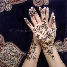 71 best henna images on pinterest mandalas beautiful and drawing