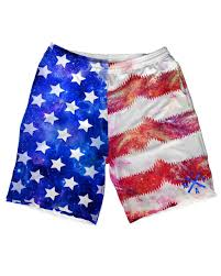 American Flag Workout Shorts Patriotic Clothing American Flag Tank Tops American Flag