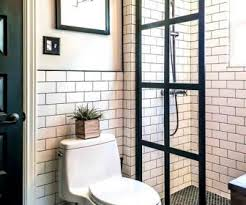 barn door ideas for bathroom october 2017 archives beautiful sliding door for small bathroom
