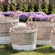783 best basket case images on pinterest baskets layette and wicker