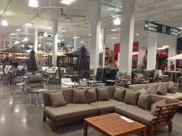 Bunnings Outdoor Furniture Bunnings Alexandria Alexandria Nsw Merchant Details