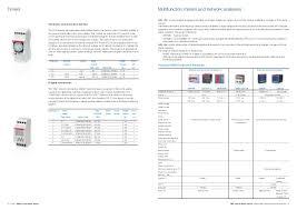 abb low voltage switchgears dealer in delhi